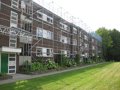 Kimi-Gerüstbau-Wedel-und-Hamburg-freischaffende-Architekten-Gebrüder-Schmidt-Fassadengerüst-Bild-3