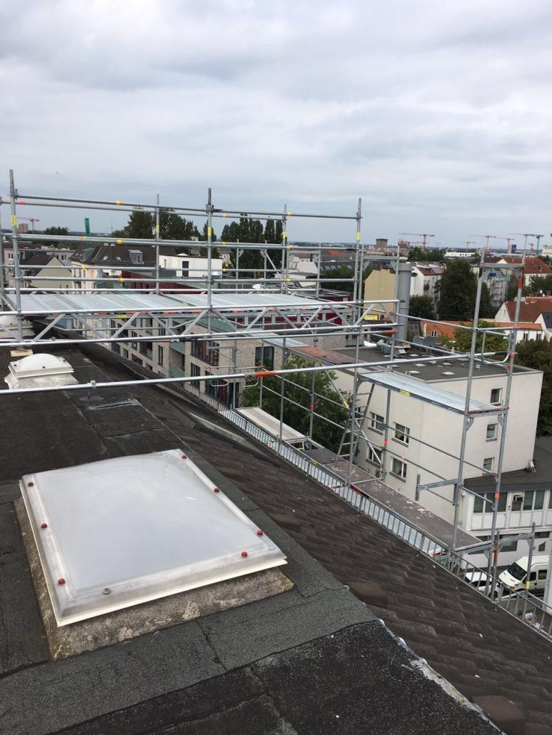 Kimi-Gerüstbau-für-Wedel-und-Hamburg-Einrüstung-Einfamilienhaus-Vorort-Hamburger-Westen-Bild-11