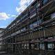Kimi-Gerüstbau-Fassadengerüst-Norderstedt-Bild-3