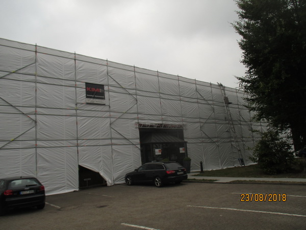 Kimi-Gerüstbau-Fassadengerüst-Norderstedt-Bild-6
