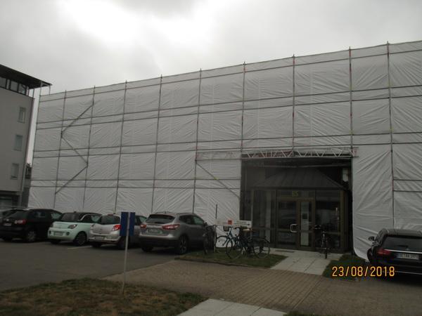Kimi-Gerüstbau-Fassadengerüst-Norderstedt-Bild-7