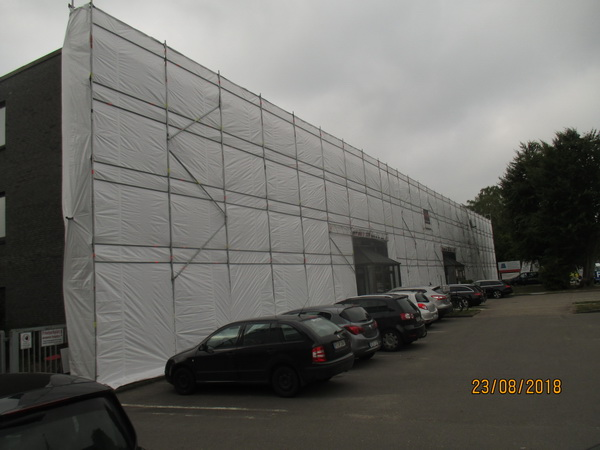 Kimi-Gerüstbau-Fassadengerüst-Norderstedt-Bild-8