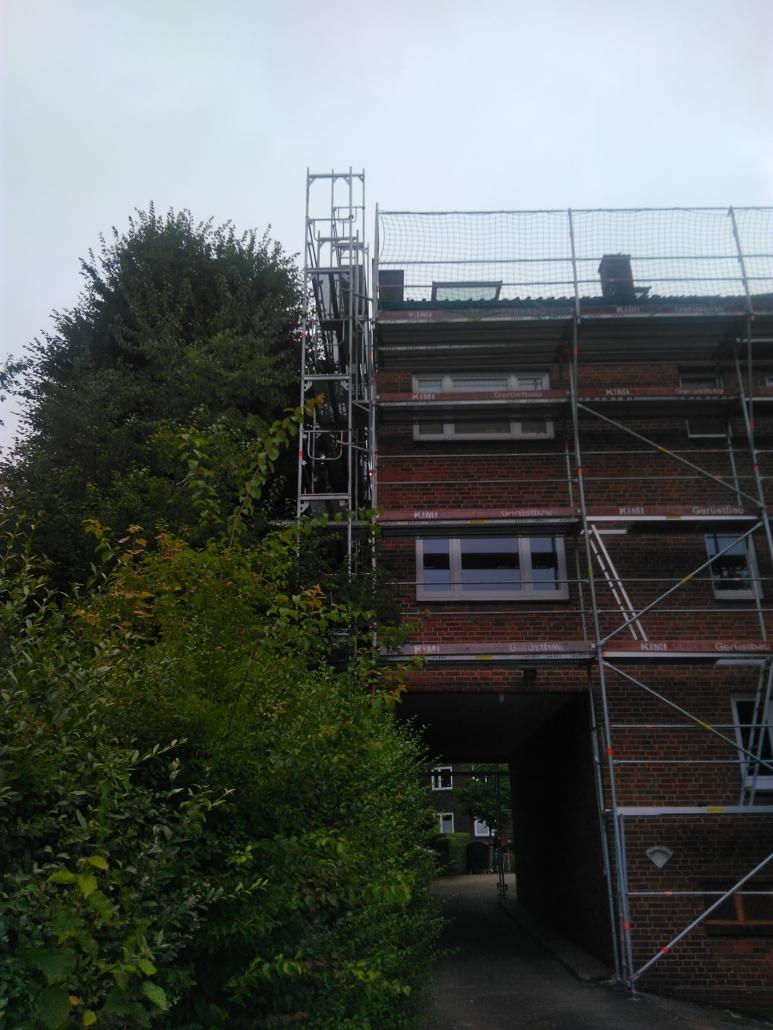 Kimi-Gerüstbau-Trockenbau-Fassadengerüst-Bahrenfeld-Architekt-Jenssen-Bild-3