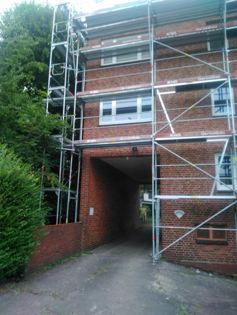 Kimi-Gerüstbau-Trockenbau-Fassadengerüst-Bahrenfeld-Architekt-Jenssen-Bild-4