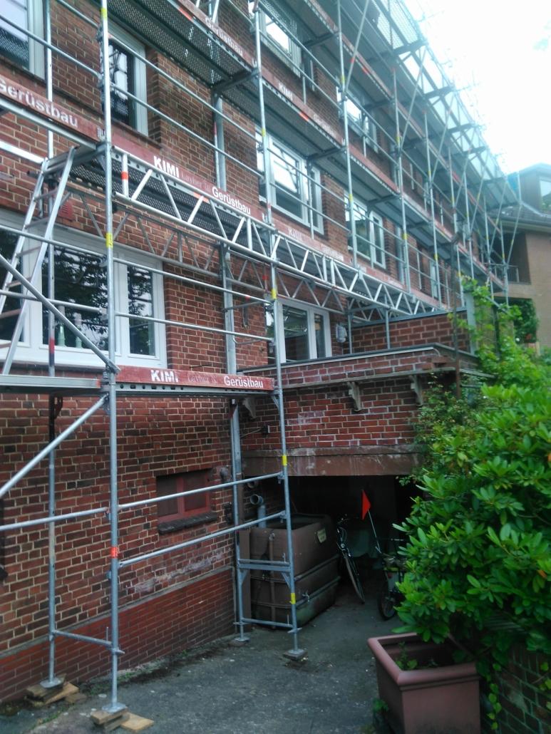 Kimi-Gerüstbau-Trockenbau-Fassadengerüst-Bahrenfeld-Architekt-Jenssen-Bild-5