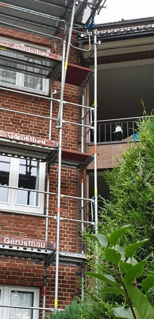 Kimi-Gerüstbau-Trockenbau-Fassadengerüst-Bahrenfeld-Architekt-Jenssen-Bild-6