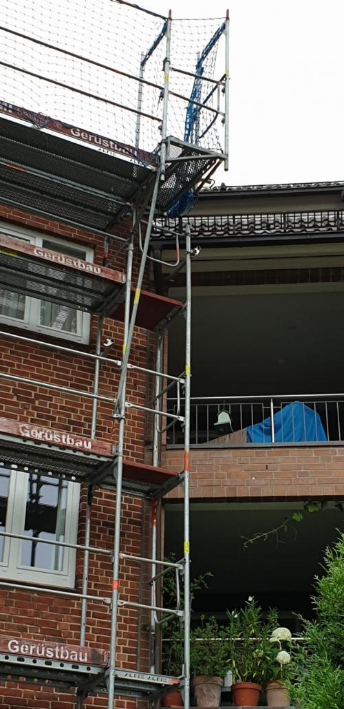 Kimi-Gerüstbau-Trockenbau-Fassadengerüst-Bahrenfeld-Architekt-Jenssen-Bild-7