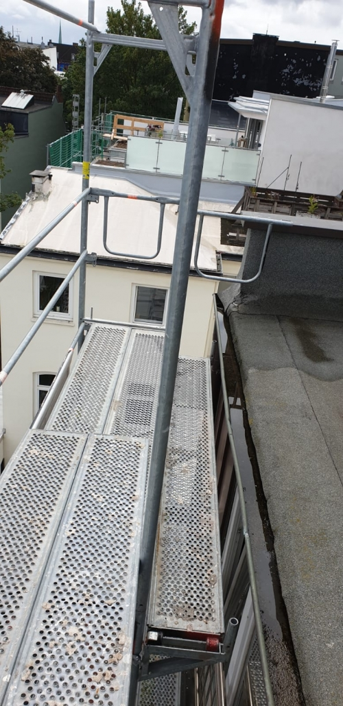 Kimi-Gerüstbau-Trockenbau-Fassadengerüst-Hamburg-Eppendorfer-Landstrasse-DISA-Hausverwaltung-Bild-6