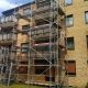 Kimi-Gerüstbau-Trockenbau-Fassadengerüst-Wedel-Architekt-Jenssen-Bild-2