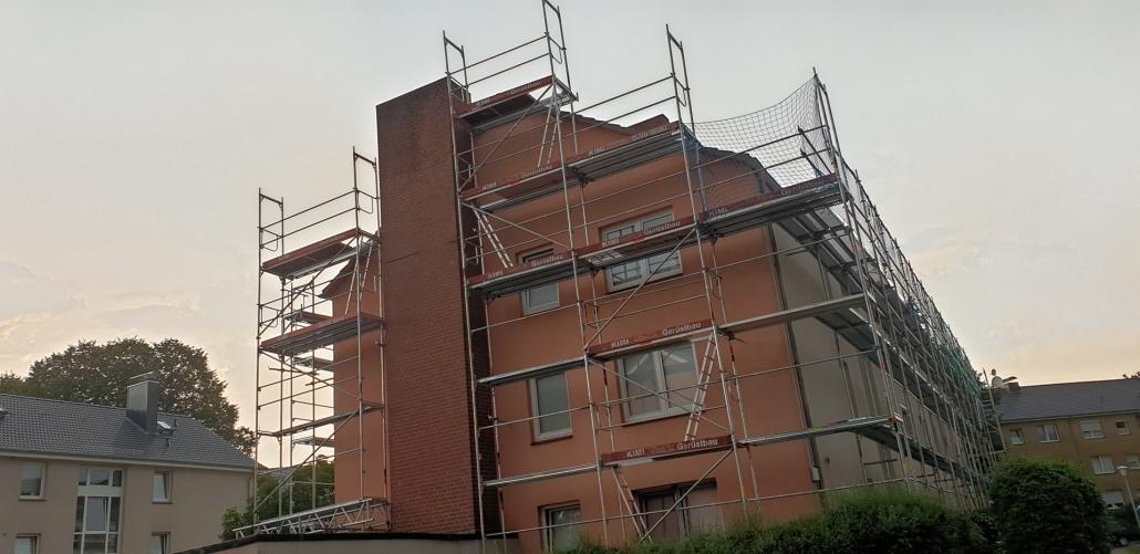 Kimi-Gerüstbau-Trockenbau-Wedel-Hamburg-Dachdeckergerüst-Bild-04