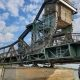 Kimi-Gerüstbau-Trockenbau-Industriespezialgerüst-Wedel-Uetersen-Lindaunisbrücke-Bild-1
