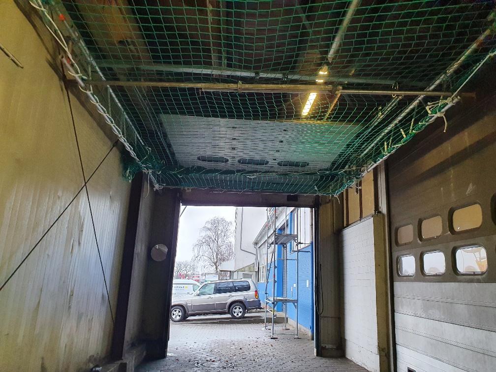 Kimi-Geruestbau-Trockenbau-Fassadengeruest-Wedel-Uetersen-Hamburg-Architekt-Jenssen-Bild-4